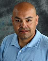 Ricardo Cisneros