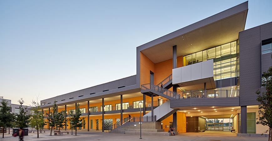 Mesoamerican Studies Center UC Merced