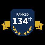 ranked best engineering school