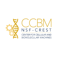 NSF Center for Cellular and Biomolecular Machines