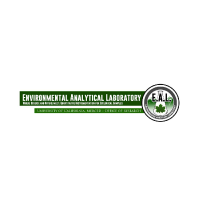 SNRI Environmental Analytical Laboratory
