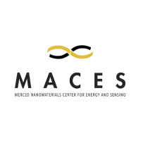 Merced Nanomaterials Center for Energy and Sensing