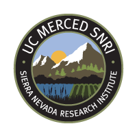 Sierra Nevada Research Institute