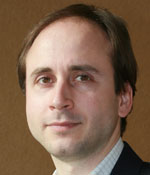 Stefano Carpin