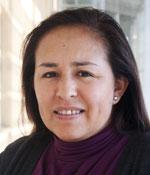Lilian P. Davila