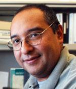 Gerardo C. Diaz