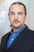 Marc Beutel