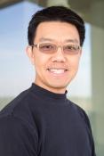 Po-Ya Abel Chuang