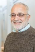 Abbas Ghassemi