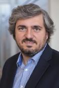 Angelo Kyrilov