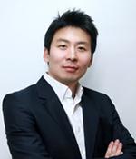 Min Hwan Lee