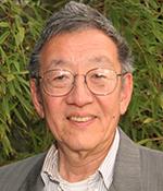 Raymond Chiao