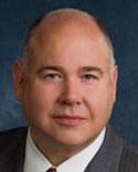 Bradley W. Scheer