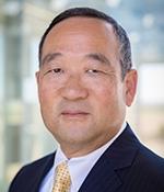 Dean Mark Matsumoto