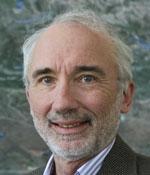 Professors Roger Bales