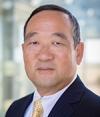 Mark Matsumoto